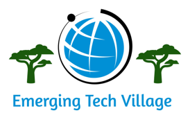 Emerging Tech Village